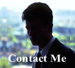 Contact 1